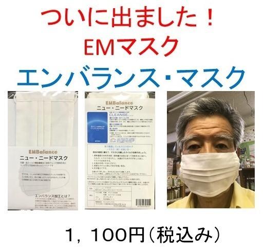 f:id:mikawawan:20200702204730j:plain