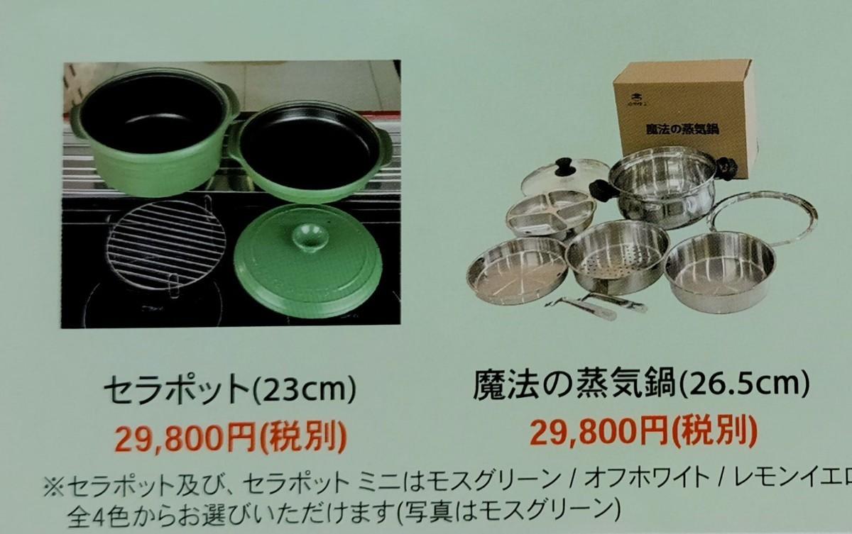 f:id:mikawawan:20201219235049j:plain