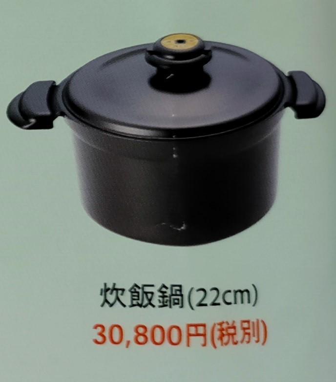 f:id:mikawawan:20201219235137j:plain