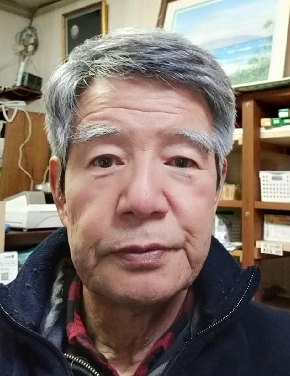 f:id:mikawawan:20210219223405j:plain