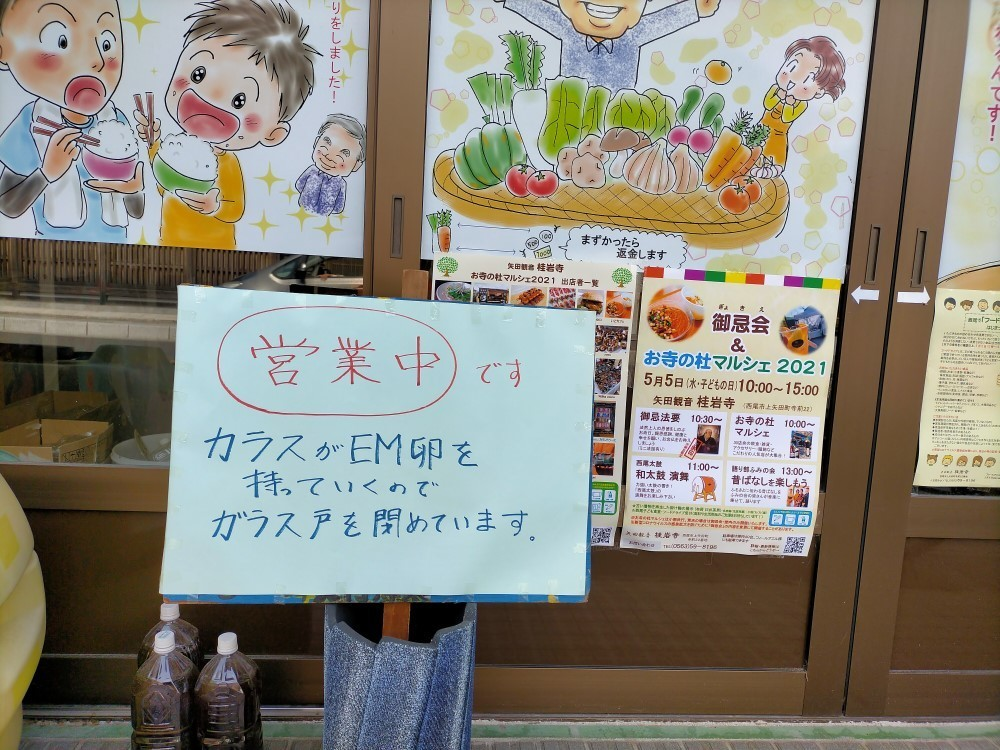 f:id:mikawawan:20210423173530j:plain