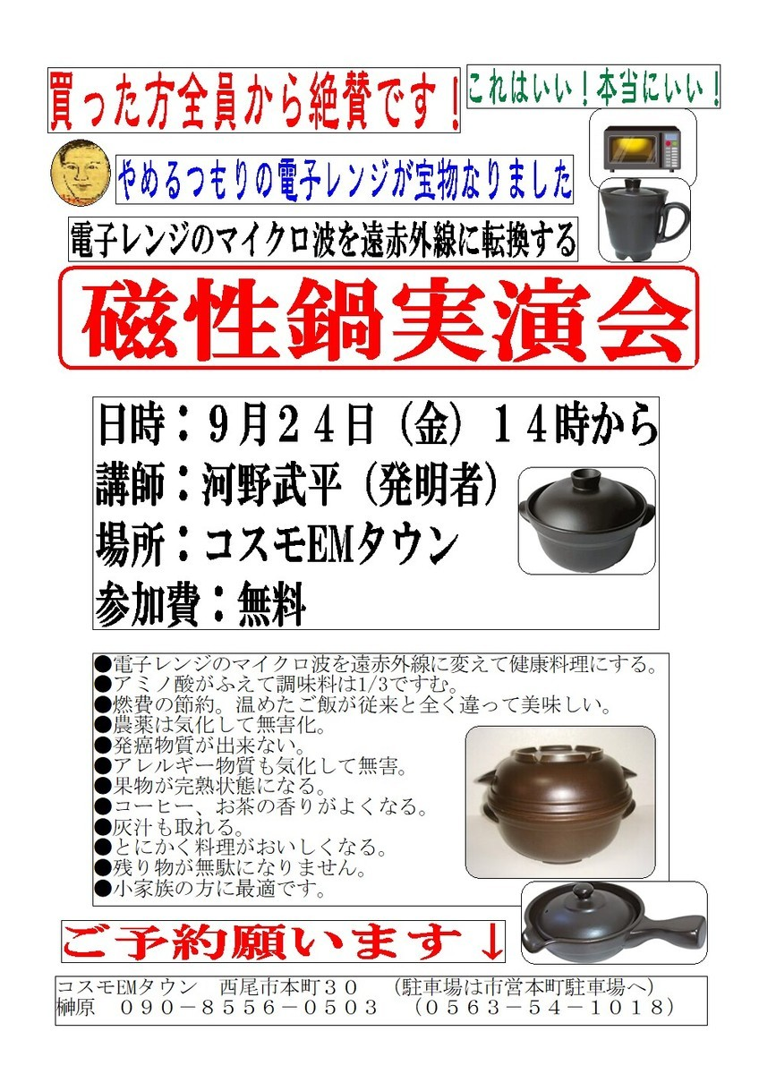 f:id:mikawawan:20210908233515j:plain