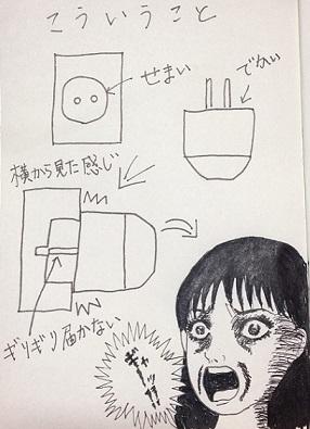 f:id:mikawayaemi:20160410170701j:plain
