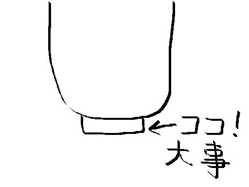 f:id:mikawayaemi:20160629042555p:plain