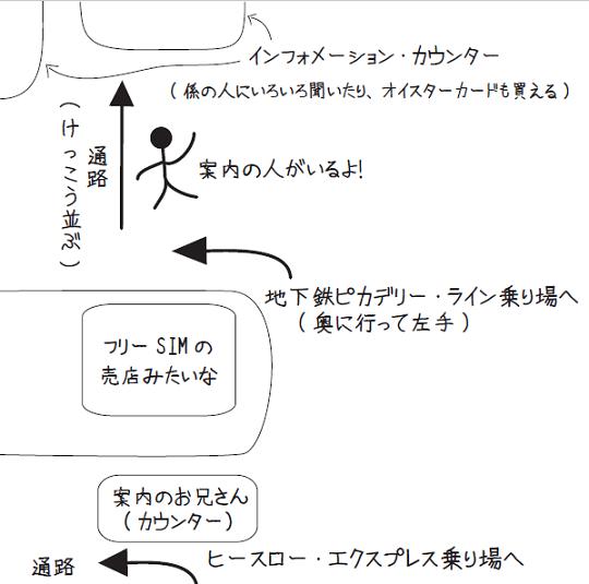 f:id:mikawayaemi:20161108044542p:plain