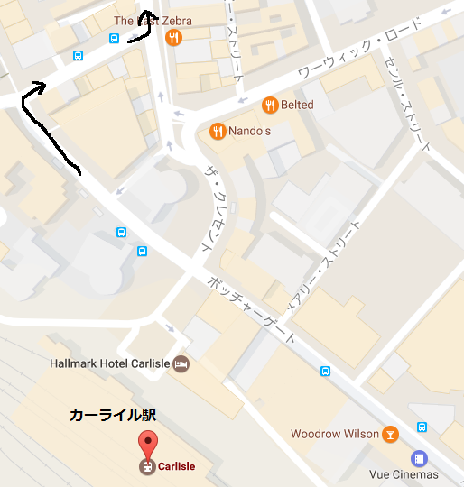 f:id:mikawayaemi:20170302035823p:plain