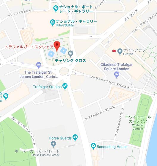 f:id:mikawayaemi:20171224214046p:plain