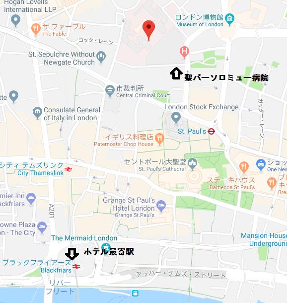 f:id:mikawayaemi:20180315234719p:plain