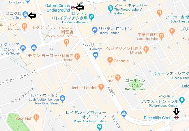 f:id:mikawayaemi:20180316005954j:plain