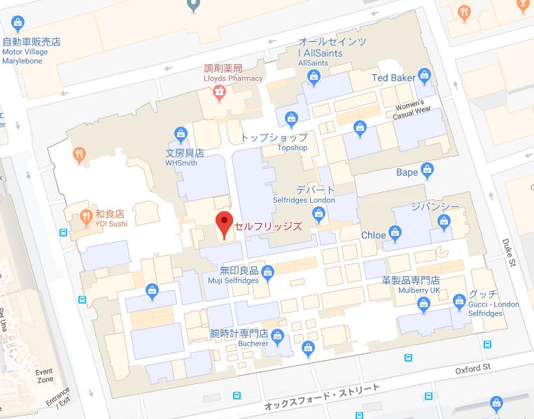 f:id:mikawayaemi:20180316015510p:plain