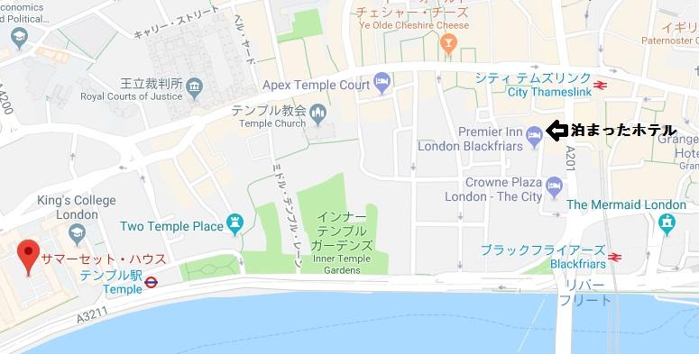 f:id:mikawayaemi:20180322174109j:plain
