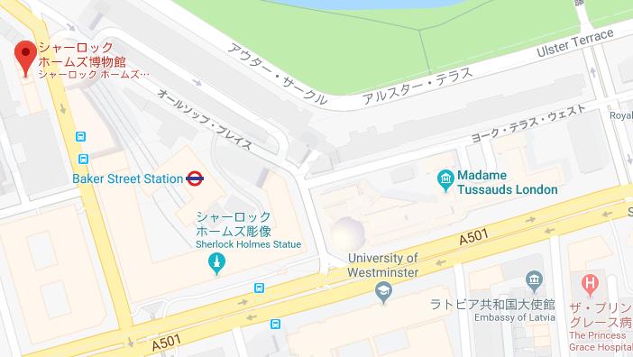 f:id:mikawayaemi:20180329233113p:plain