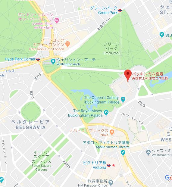 f:id:mikawayaemi:20181201051911p:plain