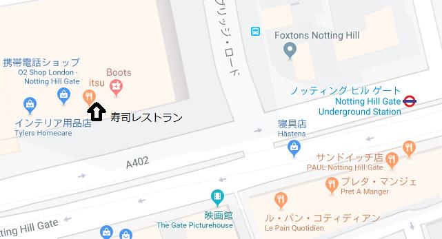 f:id:mikawayaemi:20181203053858p:plain