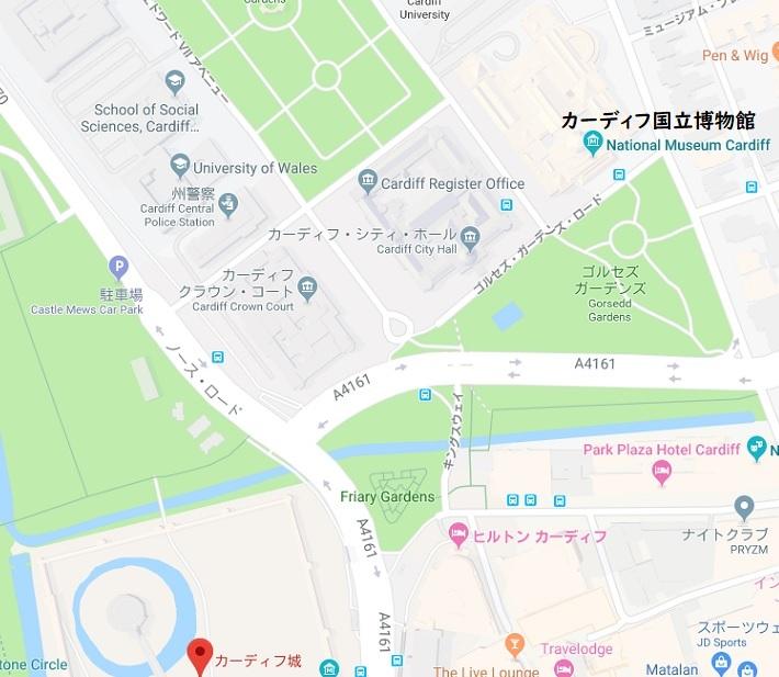 f:id:mikawayaemi:20190221040637j:plain