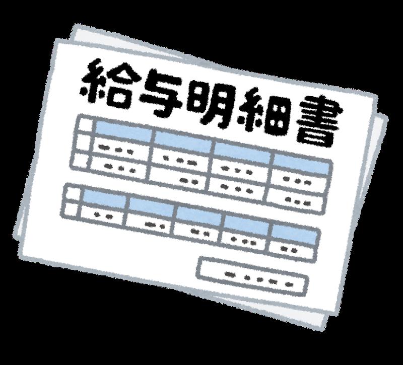 f:id:mikawayayangon:20180618011611p:plain