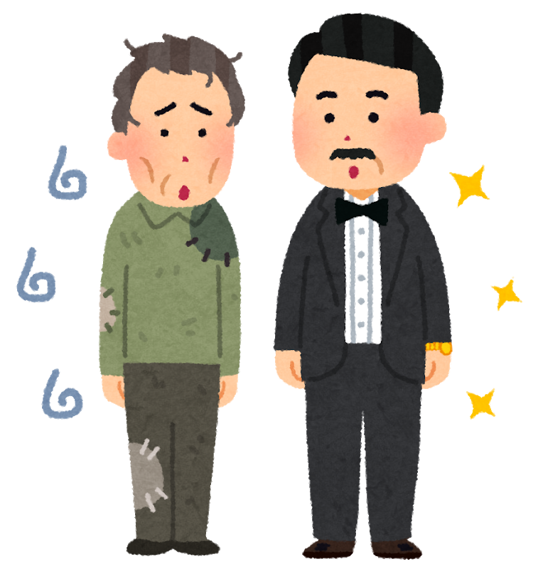 f:id:mikawayayangon:20180618013616p:plain