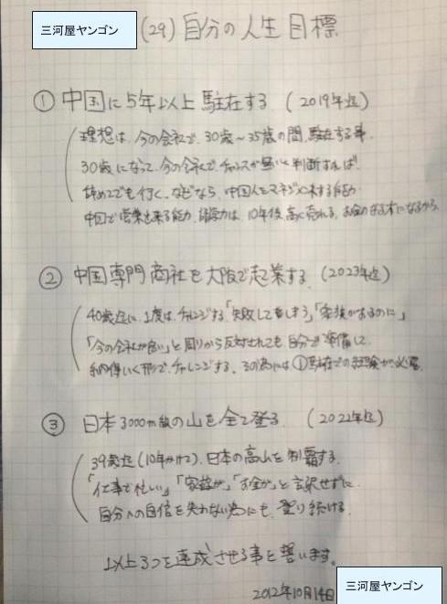 f:id:mikawayayangon:20180705205015j:plain