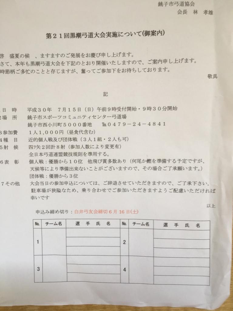 f:id:mikayuchi:20180611011138j:plain