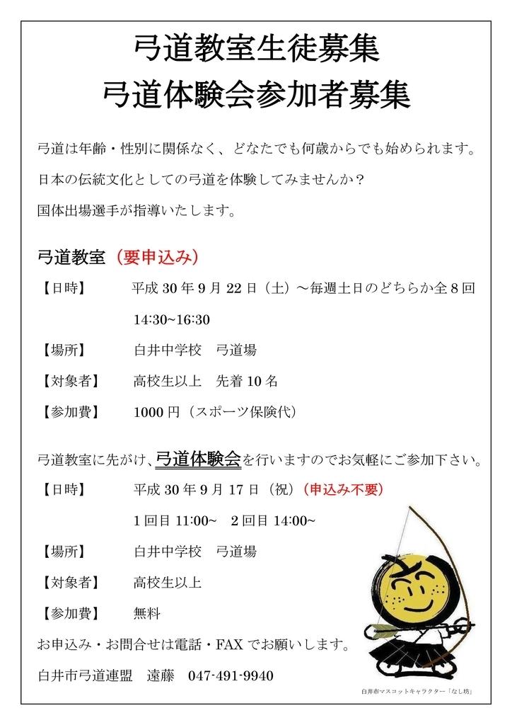f:id:mikayuchi:20180904015015j:plain