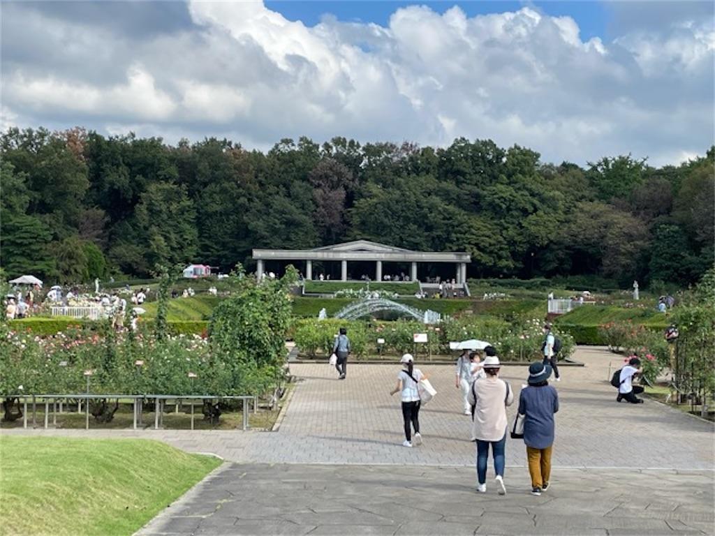 f:id:mikazuki-rin358:20211016130908j:image