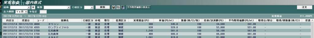 f:id:mikazuki1:20171219081726j:plain