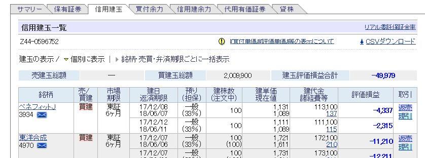 f:id:mikazuki1:20171219082611j:plain