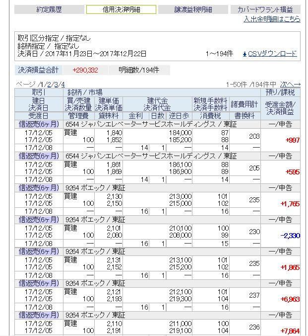 f:id:mikazuki1:20171222233757j:plain