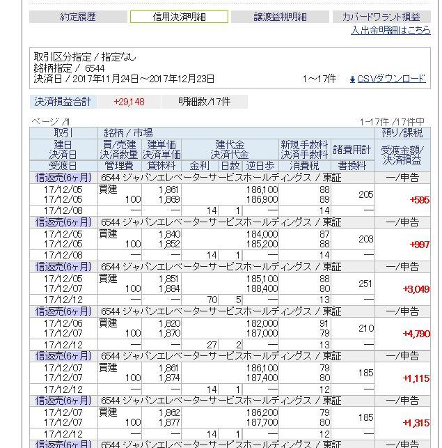 f:id:mikazuki1:20171223002923j:plain