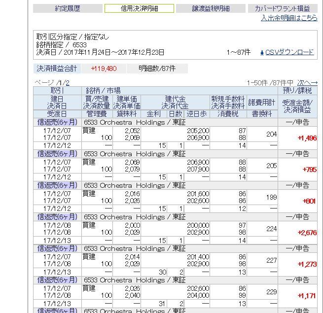 f:id:mikazuki1:20171223003002j:plain