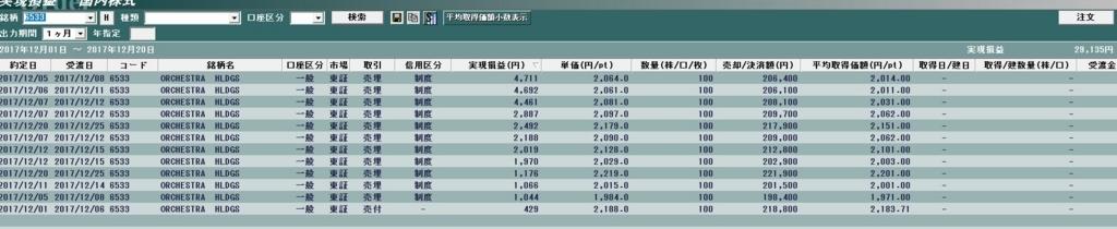 f:id:mikazuki1:20171223003705j:plain