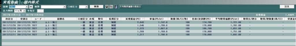 f:id:mikazuki1:20171223003740j:plain