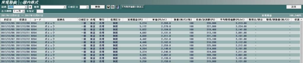 f:id:mikazuki1:20171223003750j:plain