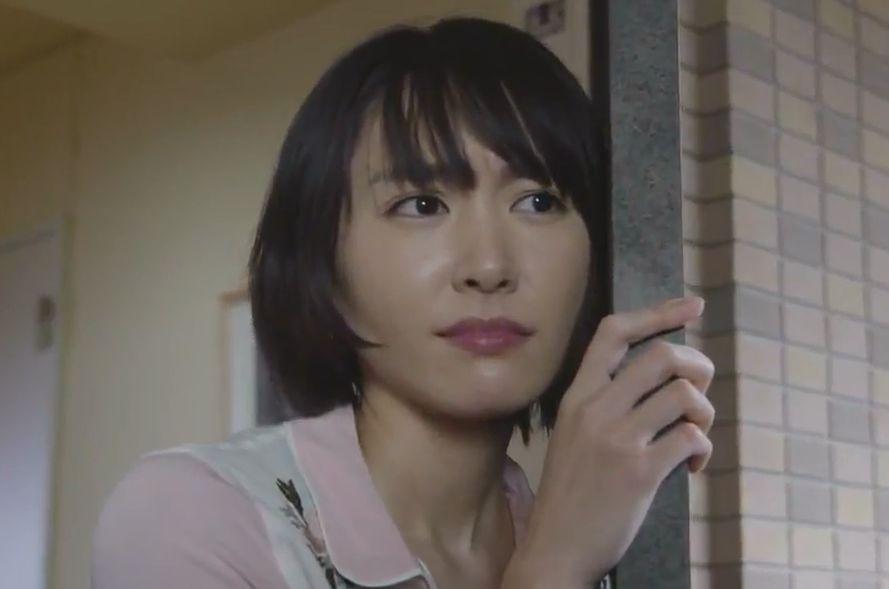 f:id:mikazuki1:20180102152138j:plain