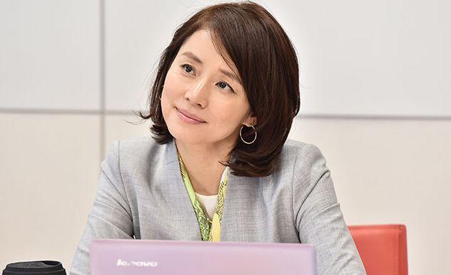 f:id:mikazuki1:20180105025516j:plain