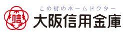f:id:mikazuki1:20180113160632j:plain