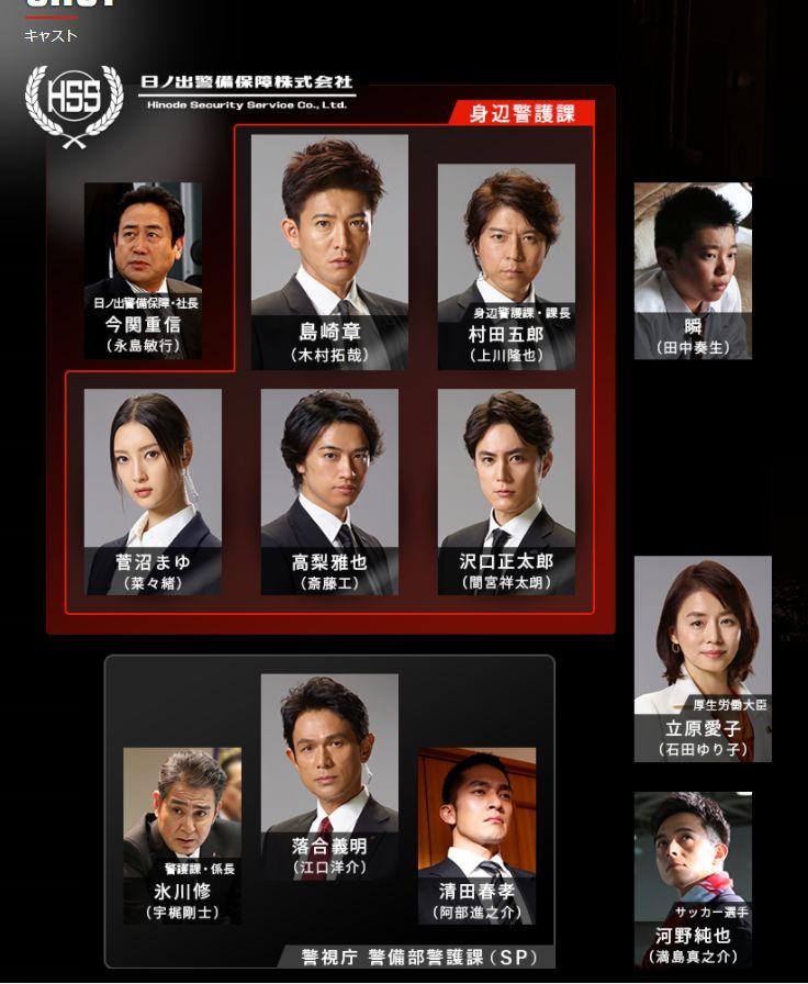 f:id:mikazuki1:20180125201016j:plain