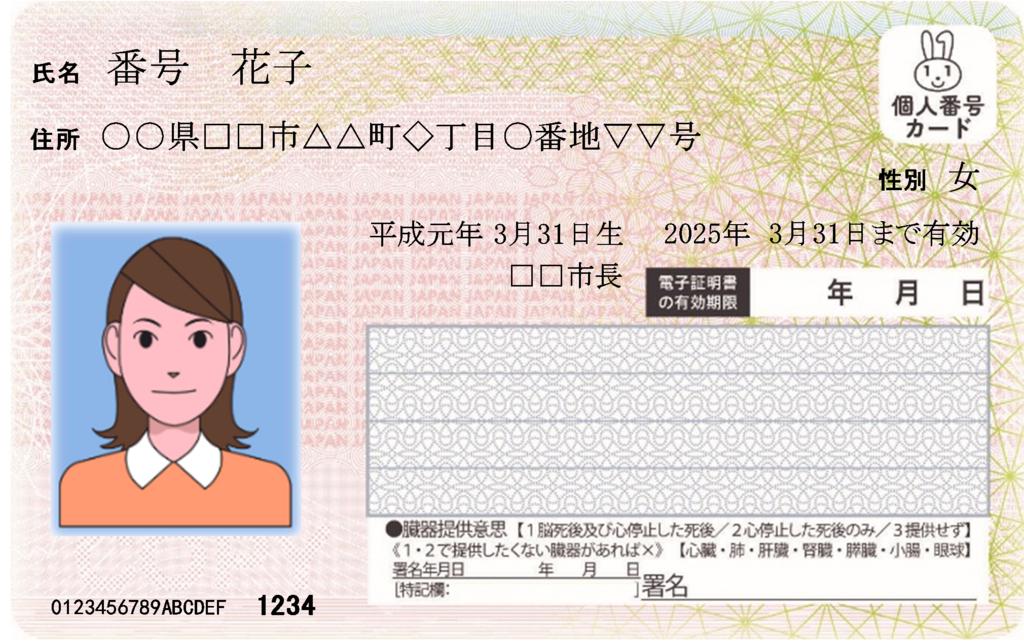 f:id:mikazuki1:20180218211250j:plain
