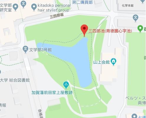 f:id:mikazuki8:20190823232030j:plain