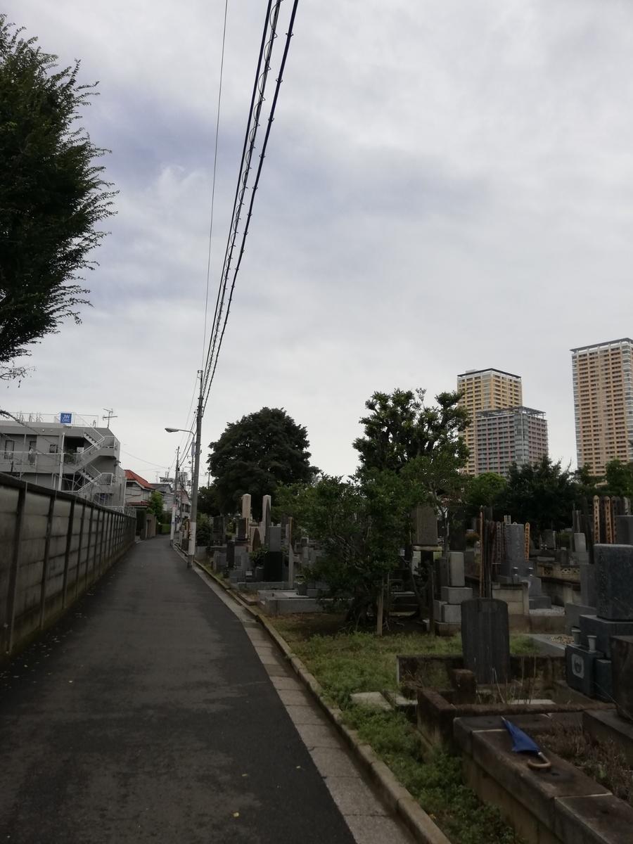 f:id:mikazuki8:20190830230602j:plain