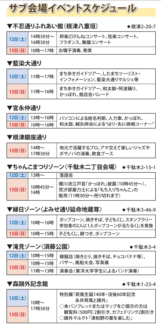 f:id:mikazuki8:20191005082621j:plain