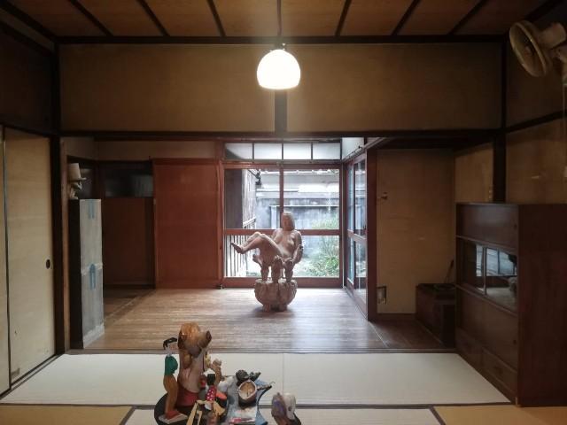 f:id:mikazuki8:20191115103849j:image