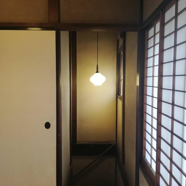 f:id:mikazuki8:20191115104033j:image