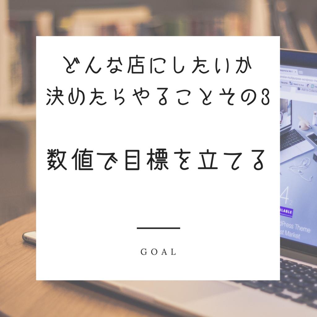 f:id:mikazukiya:20180809221326p:plain