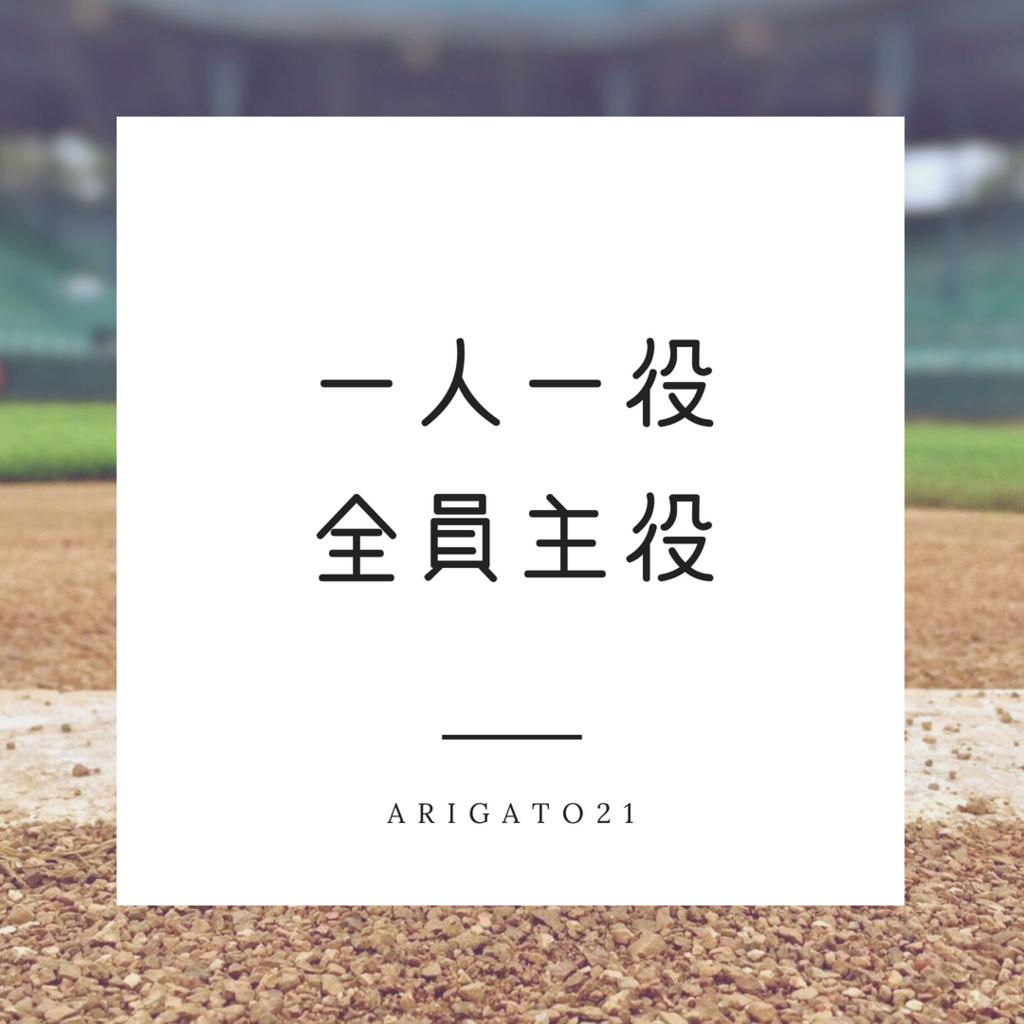 f:id:mikazukiya:20180812100953p:plain