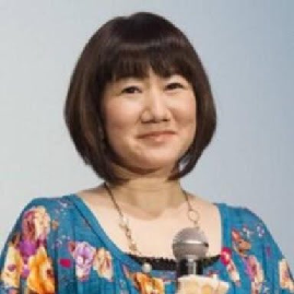 矢島晶子の若い頃の画像や経歴!...