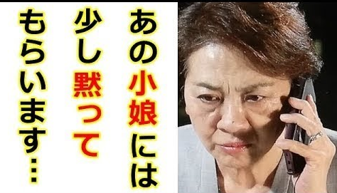 f:id:mike-tonpei39:20180906170840p:plain
