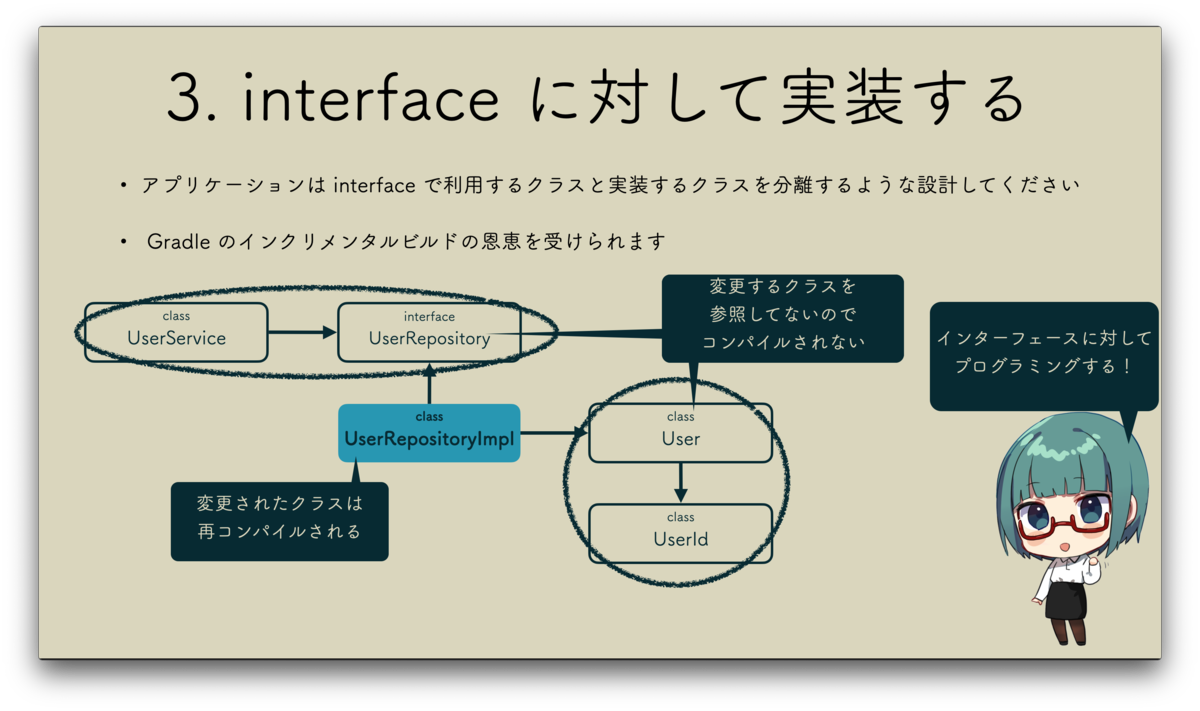 f:id:mike_neck:20201219214441p:plain