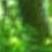 f:id:mikemoke:20150628160848p:plain