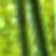 f:id:mikemoke:20150628163743p:plain
